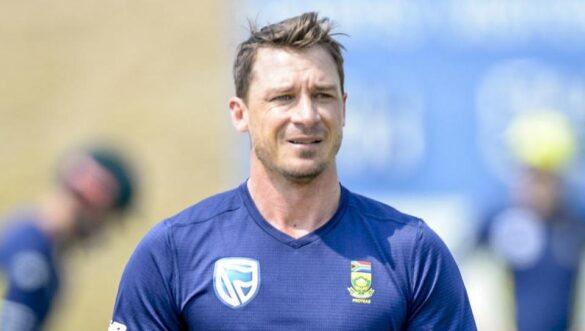 पाकिस्तान और ऑस्ट्रेलिया के बीच होने वाली टेस्ट सीरीज में डेविड वॉर्नर और पैट कमिंस को लेकर बोले डेल स्टेन 22