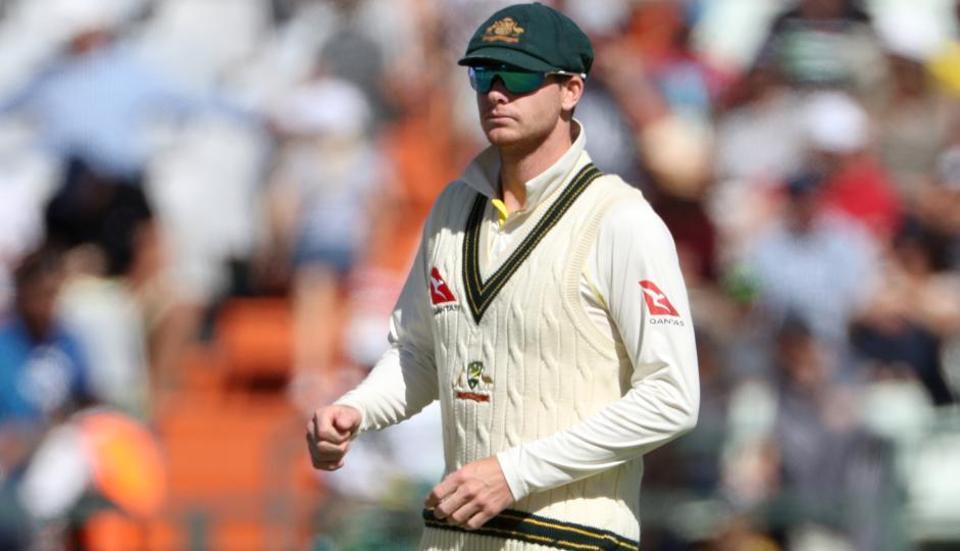स्टीवन स्मिथ से पूछा गया क्या आप फिर से ऑस्ट्रेलिया का कप्तान बनाना चाहते हैं? दिया ये जवाब
