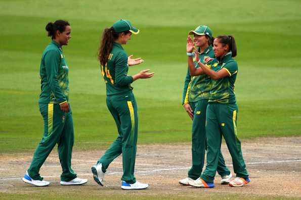 IND W vs SA W, दूसरा वनडे: कब और कहां खेला जाएगा मुकाबला, कहां देखें लाइव मैच? 1