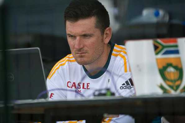 ग्रीम स्मिथ जल्द बनेगे दक्षिण अफ्रीका क्रिकेट बोर्ड के डायरेक्टर, हुई औपचारिक घोषणा !