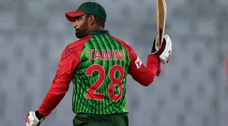 बीसीबी के अध्यक्ष नजमुल हसन का दावा, भारत दौरे को नुकसान पहुंचाने की लगातार हो रही कोशिश 2