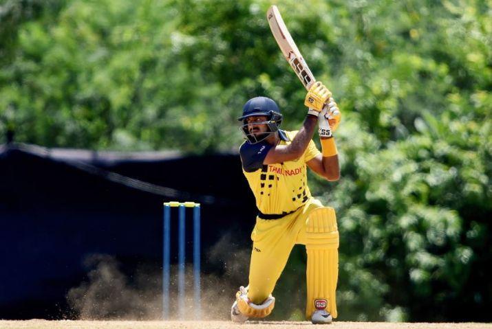 विश्व कप में पहली गेंद पर विकेट लेने और फिर टूर्नामेंट से बाहर होने पर विजय शंकर ने दी प्रतिक्रिया 3