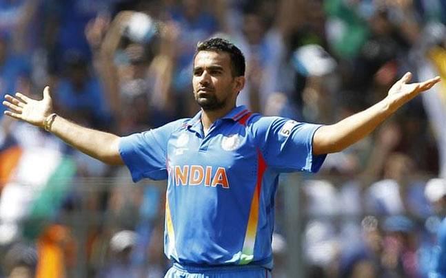 ओलंपिक चैंपियन योहान ब्लेक इन 2 टीमों से खेलना चाहते हैं आईपीएल 1