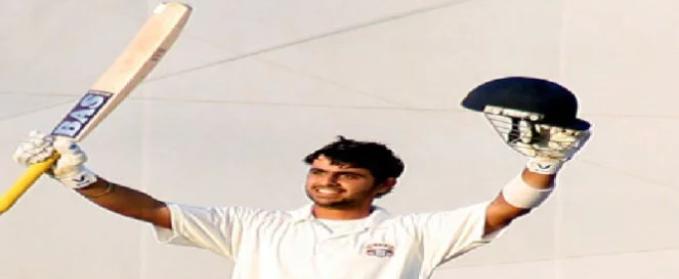 विराट कोहली को अंडर-19 विश्व कप जीताने वाले खिलाड़ी किस हाल में हैं, जानते हैं आप? 9