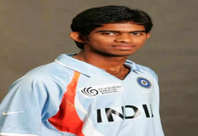 विराट कोहली को अंडर-19 विश्व कप जीताने वाले खिलाड़ी किस हाल में हैं, जानते हैं आप? 13
