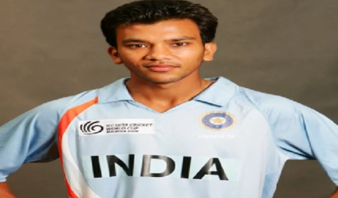 विराट कोहली को अंडर-19 विश्व कप जीताने वाले खिलाड़ी किस हाल में हैं, जानते हैं आप? 15