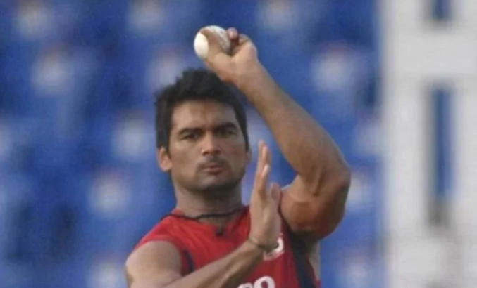 विराट कोहली को अंडर-19 विश्व कप जीताने वाले खिलाड़ी किस हाल में हैं, जानते हैं आप? 7
