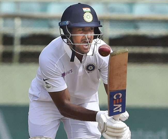 ये है 2019 टेस्ट क्रिकेट की बेस्ट प्लेइंग इलेवन, यह दिग्गज खिलाड़ी रहा सर्वश्रेष्ठ कप्तान 1