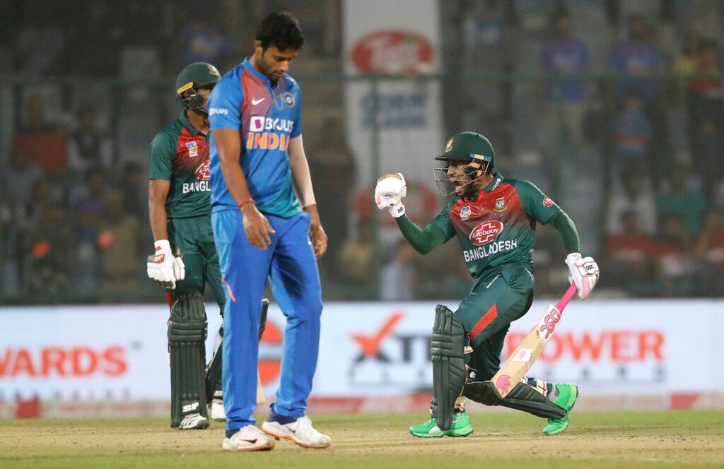 bangladesh tour of india 2019 DREAM 11 FANTASY TIPS: 2nd टी20, बांग्लादेश बनाम भारत – ड्रीम 11 फैंटेसी क्रिकेट टिप्स – प्लेइंग इलेवन, पिच रिपोर्ट और इंजरी अपडेट 3