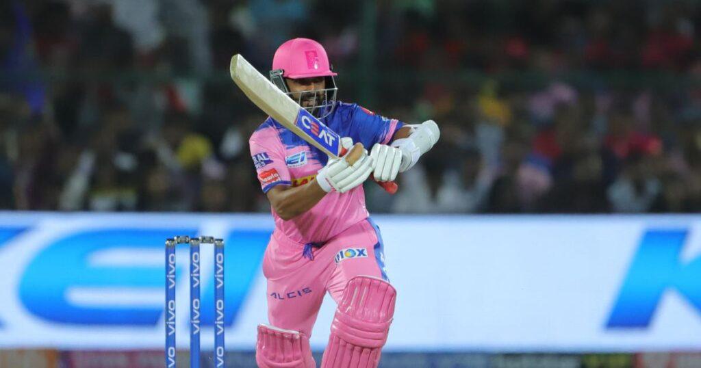 राजस्थान रॉयल्स का कप्तान बनने के बाद स्टीव स्मिथ ने दिया संकेत इन 3 विदेशी खिलाड़ियों की प्लेइंग इलेवन में जगह है पक्की 2