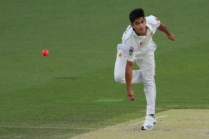 शोएब अख्तर ने इस पाकिस्तानी गेंदबाज की विराट कोहली से की तुलना 5