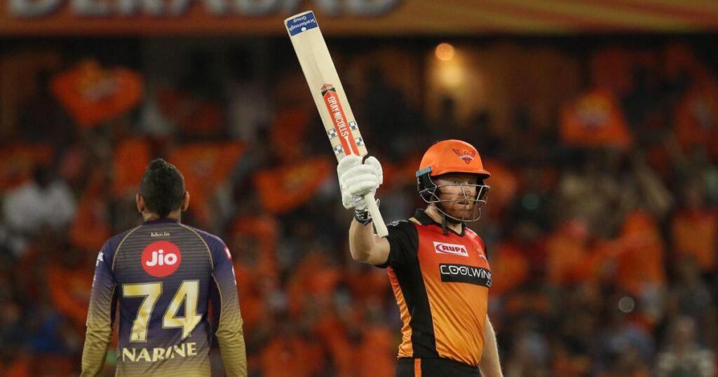 आईपीएल 2020: सनराइजर्स हैदराबाद का पूरा विश्लेषण, नीलामी में इन खिलाड़ियों पर लगा सकती है दांव 2