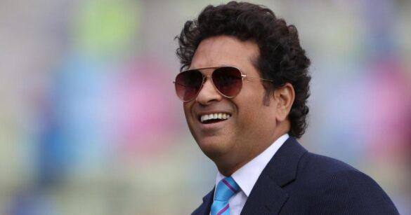 सचिन तेंदुलकर ने 50 ओवर की क्रिकेट को रोमांचक बनाने के लिए दिया खास सुझाव 12