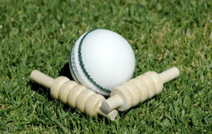 अर्धशतकीय पारी खेलने के बाद ड्रेसिंग रूम में बिगड़ी हालत, भारतीय खिलाड़ी का हुआ निधन 2