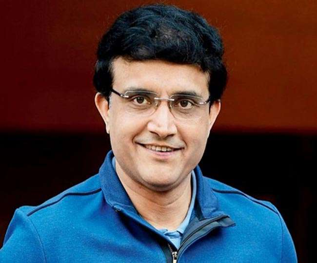 सौरव गांगुली ने बताया पिंक टेस्ट का आईडिया सबसे पहले किसके साथ किया था शेयर 1