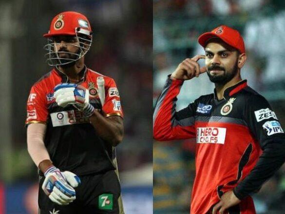 आईपीएल 2020: हर टीम का एक खिलाड़ी जो इस बार जीत सकता है ऑरेंज कैप 1
