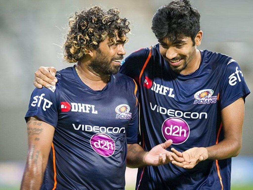 लसिथ मलिंगा ने बताया क्यों श्रीलंका के खिलाफ प्रभावी नहीं होंगे जसप्रीत बुमराह 3
