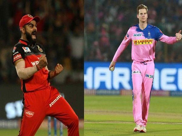 आरसीबी फैन ने राजस्थान रॉयल्स से पूछा क्या जोफ्रा आर्चर-जोस बटलर को करोगे ट्रेड? फ्रेंचाइजी ने दिया ये जवाब 1