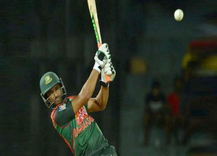 महमुदुल्लाह राजकोट में रच सकते हैं इतिहास, बांग्लादेश के लिए ऐसा करने वाले बनेंगे पहले खिलाड़ी 1