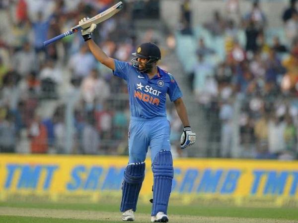आकाश चोपड़ा ने चुनी अपनी वर्ल्ड टी20 इलेवन, इस दिग्गज को सौपी कप्तानी 3