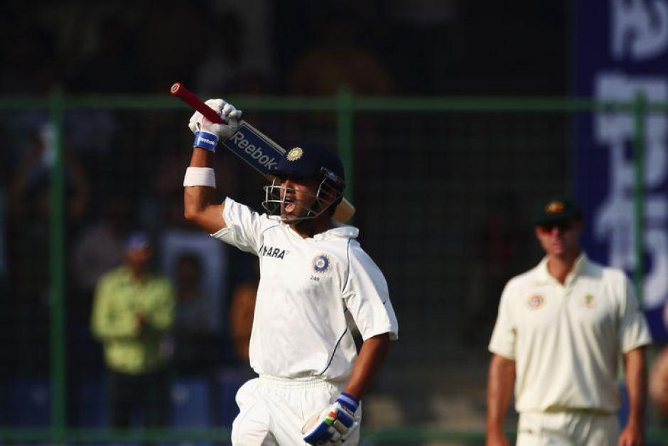 2008 में हुए गंभीर-वाटसन विवाद के बाद भारतीय कोच की इस गलती की वजह से बैन हुए थे गौतम गंभीर 4