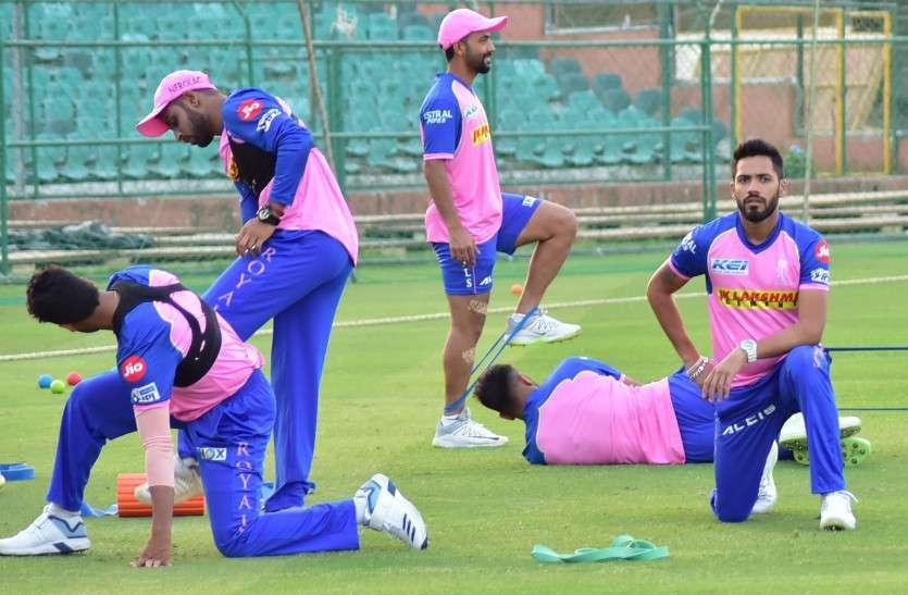 आईपीएल 2020 के नीलामी में कौन सी 3 टीम रोबिन उथप्पा को खरीदने का करेगीं प्रयास 1