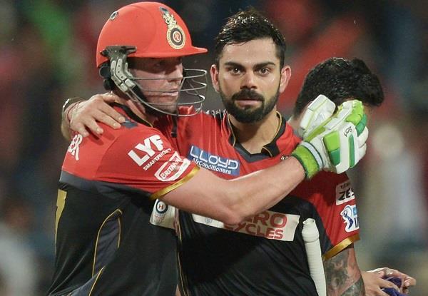 5 दिग्गज विदेशी कप्तान जिन्हें आईपीएल में दूसरे कप्तानों के अधीन खेलना पड़ा