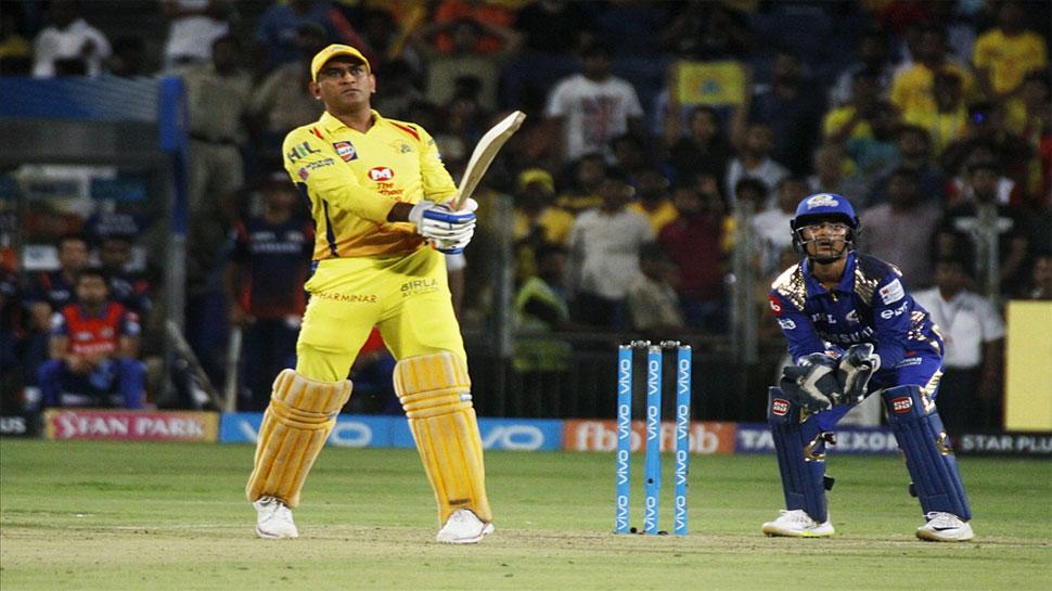 IPL के बाद हो सकती है महेंद्र सिंह धोनी की धमाकेदार वापसी: बीसीसीआई