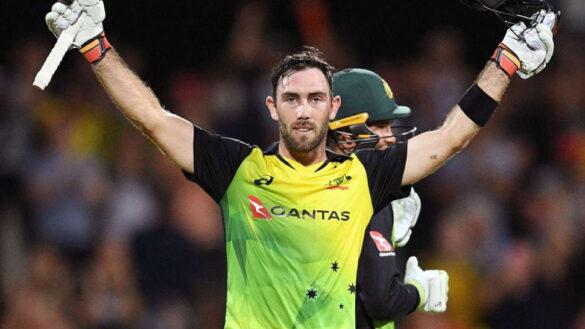 600 रन बनाने के बावजूद इस खिलाड़ी को नहीं मिली जगह, मैक्सवेल की साउथ अफ्रीका के खिलाफ टीम में हुई वापसी 23