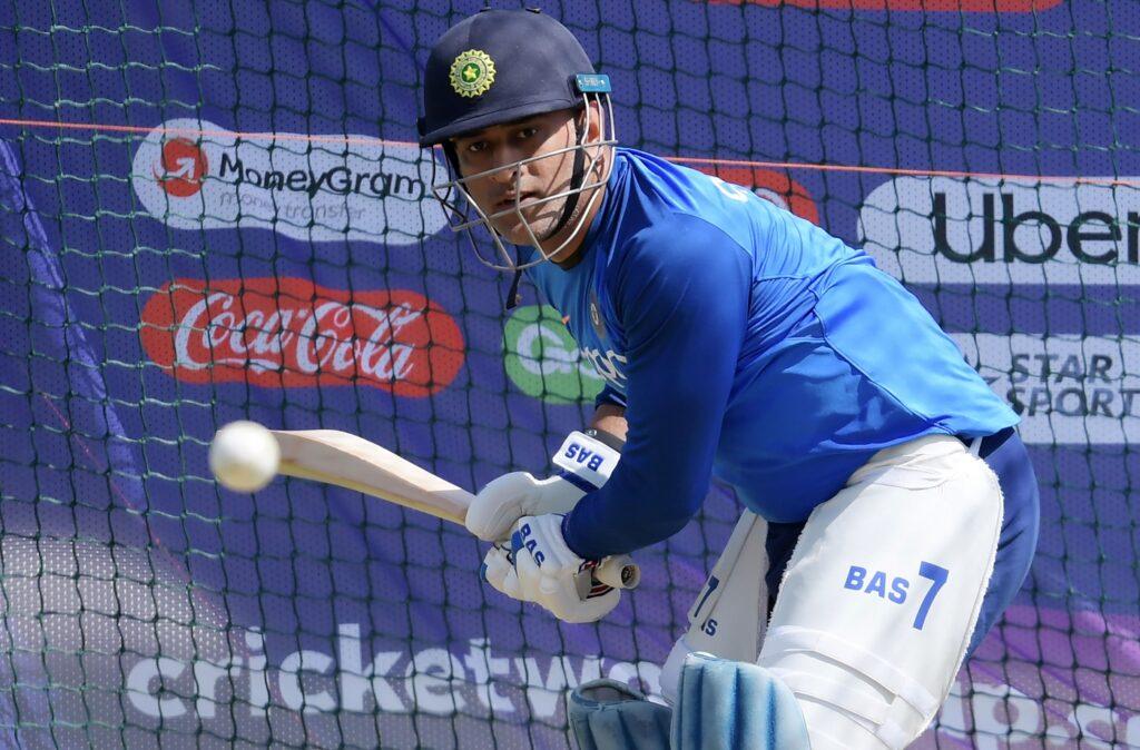 IPL 2020 के बाद संन्यास ले सकते हैं चेन्नई सुपर किंग्स के ये 3 खिलाड़ी 1