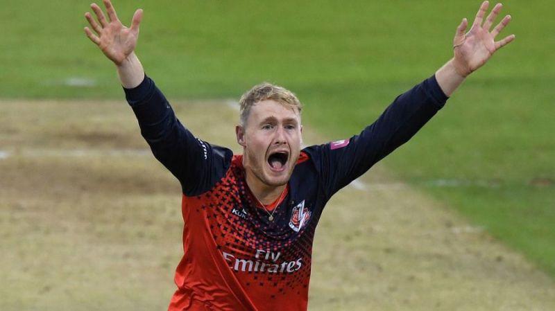 टी20 ब्लास्ट में शानदार प्रदर्शन करने वाले इन 5 खिलाड़ियों पर रहेंगी आईपीएल ऑक्शन में नजरें 6