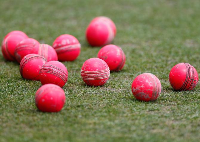 वीडियो : ईशांत शर्मा के एक ओवर में बांग्लादेश ने लिए दो रिव्यू, एक पास एक फेल 1