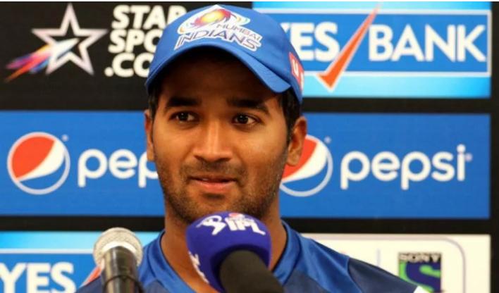 सीएम गौतम को स्पॉट फिक्सिंग के चलते गोवा क्रिकेट बोर्ड ने किया बर्खास्त 1