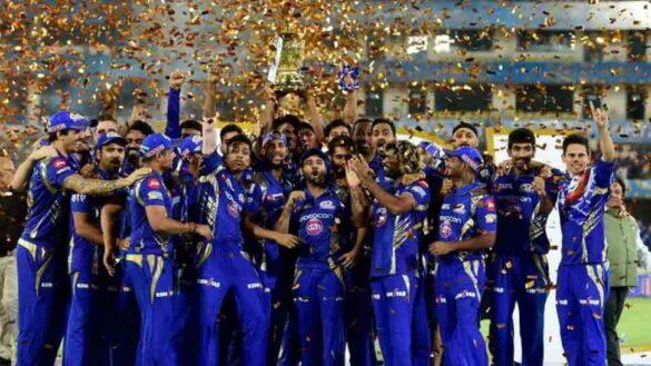 आईपीएल 2020: मुंबई इंडियंस का विश्लेषण, क्या है मजबूती तो कहां कमजोर रह गयी टूर्नामेंट की सबसे सफल टीम? 40