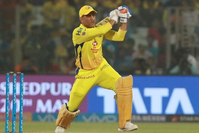 रवि शास्त्री ने महेंद्र सिंह धोनी की भारतीय टीम में वापसी को लेकर दिया बड़ा बयान