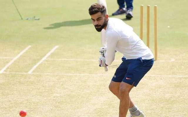 गुलाबी गेंद से खेलने पर क्या सोचते हैं भारतीय खिलाड़ी, बीसीसीआई ने वीडियो पोस्ट कर किया सार्वजनिक 2