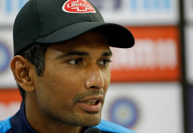 बांग्लादेश की हार से नाराज कप्तान महमुदुल्लाह ने इन्हें माना दोषी