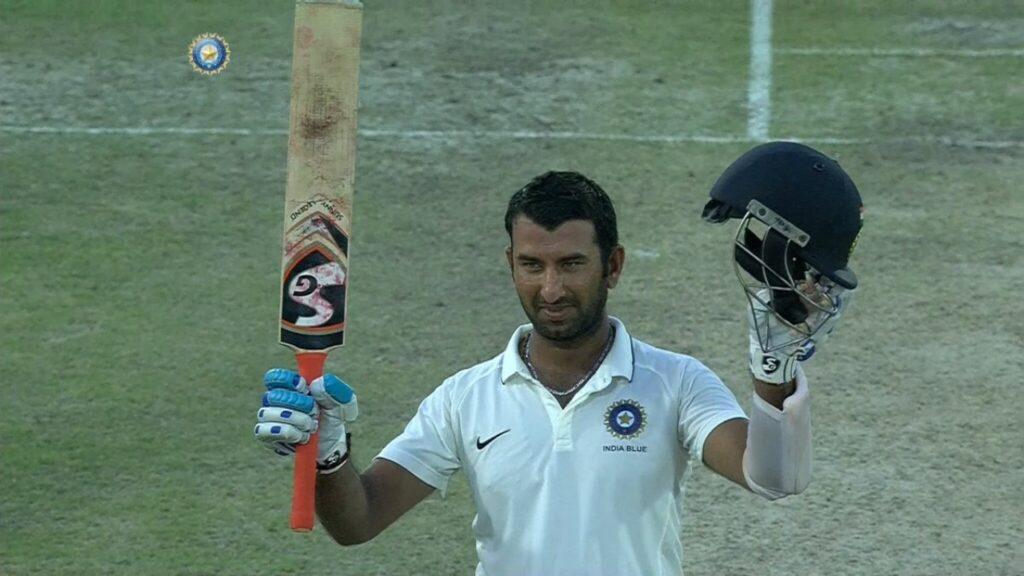 INDvBAN: 1 बजे शुरू होकर रात 8 बजे खत्म होगा डे-नाईट टेस्ट: बीसीसीआई 3