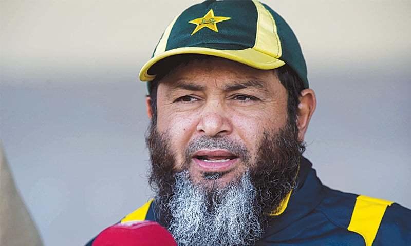 मुश्ताक अहमद ने कहा, भारत-पाकिस्तान की सीरीज एशेज से बड़ी 3