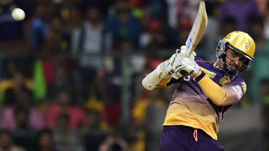 आईपीएल 2020 : कोलकाता नाइट राइडर्स की पूरी स्क्वॉड की सैलरी, जाने एक ही रिपोर्ट में 5