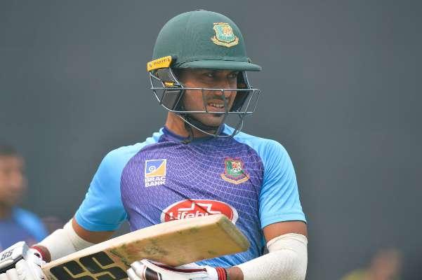 bangladesh tour of india 2019 DREAM 11 FANTASY TIPS: 2nd टी20, बांग्लादेश बनाम भारत – ड्रीम 11 फैंटेसी क्रिकेट टिप्स – प्लेइंग इलेवन, पिच रिपोर्ट और इंजरी अपडेट 1