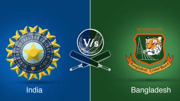 INDvBAN: दूसरे टेस्ट से पहले आई बुरी खबर सलामी बल्लेबाज चोटिल होकर हुआ बाहर 1