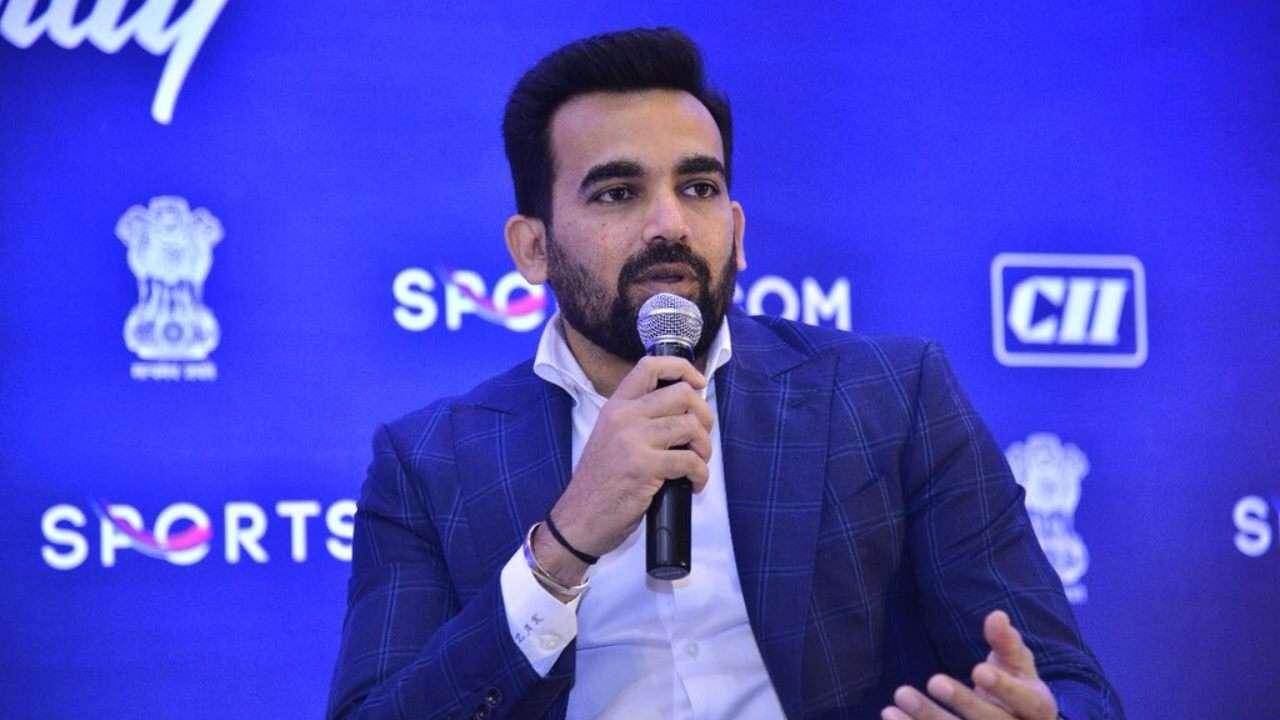 ये 5 दिग्गज खिलाड़ी हैं भारतीय क्रिकेट टीम के मुख्य चयनकर्ता पद के प्रबल दावेदार 4