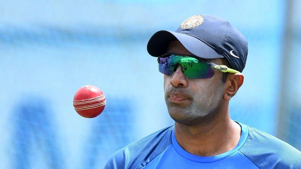 रणजी ट्रॉफी में रविचन्द्रन अश्विन का शानदार प्रदर्शन जारी, जल्द हो सकती है टीम इंडिया में वापसी 2