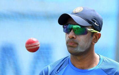 भारत की हार के बाद रविचंद्रन अश्विन ने इस वेस्टइंडीज खिलाड़ी की तारीफ, कहा स्पेशल है ये खिलाड़ी 4