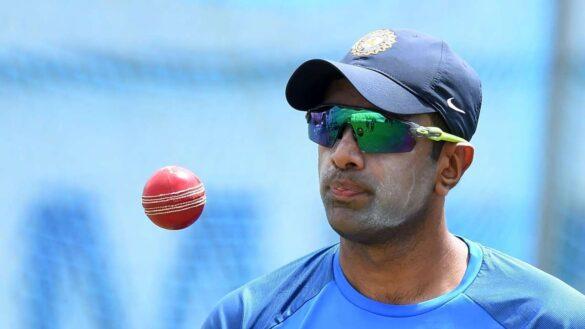 भारत की हार के बाद रविचंद्रन अश्विन ने इस वेस्टइंडीज खिलाड़ी की तारीफ, कहा स्पेशल है ये खिलाड़ी 30
