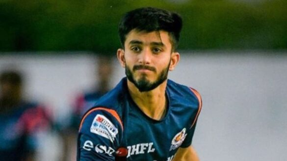 सैयद मुश्ताक अली ट्रॉफी: दिल्ली और पंजाब ने बड़ी जीत के साथ की सुपर लीग की शुरुआत 13