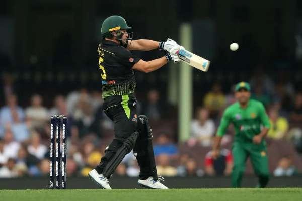 सिडनी मैच बेनतीजा होने पर ऑस्ट्रेलिया के कप्तान आरोन फिंच ने मैच के अधिकारियों पर उठाया सवाल 1