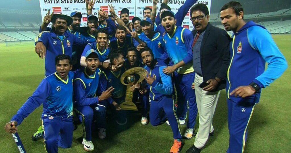 आईपीएल में 'पावर प्लेयर' पर अंतिम फैसला बीसीसीआई अध्यक्ष सौरव गांगुली का होगा 2