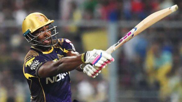 पांच बल्लेबाज, जो आईपीएल 2020 में एक ओवर में 6 छक्के लगा सकते हैं 15